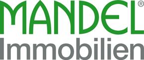 MANDEL Immobilien in Lehrte Logo