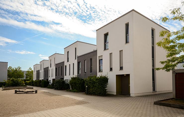 Wohnung-mieten-Lehrte